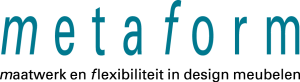 Metaform_Logo