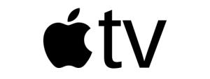 logo-appletv